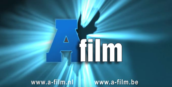 © 2015 A-Film