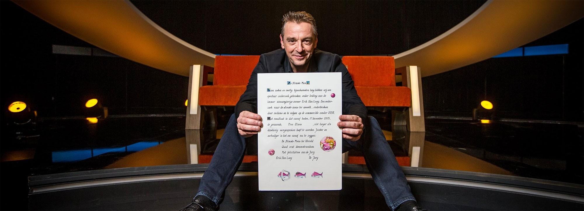 De Slimste Mens Ter Wereld Het Bordspel Vertier Voor Jong En Oud Screendependent