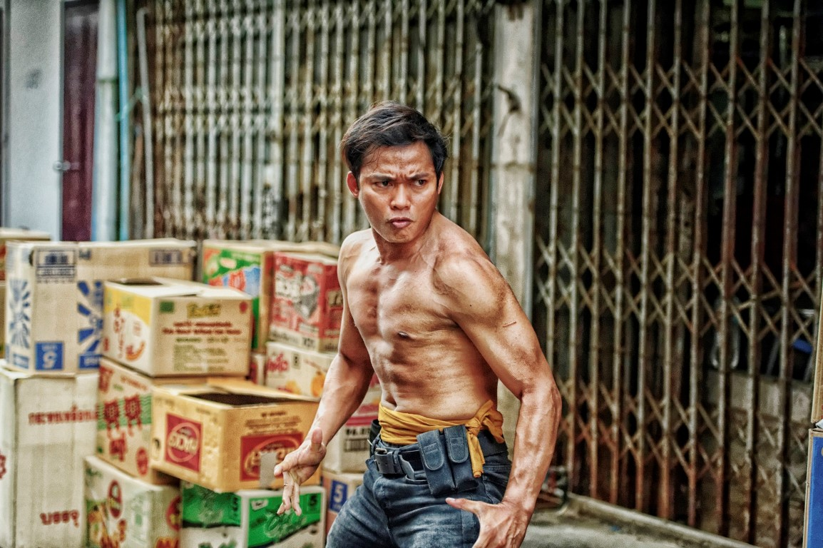 © SC Films Thailand Co., LTD 2014. All Rights Reserved.